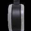 42cm Plastic Double Shield